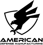 Picture for manufacturer American Defense Mfg.