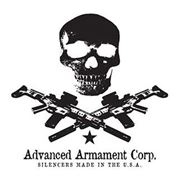Picture for manufacturer Advanced Armament Corp