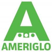 Picture for manufacturer AmeriGlo
