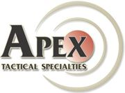 Picture for manufacturer Apex Tactical Specialties
