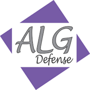 Picture for manufacturer ALG Defense