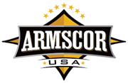 Picture for manufacturer Armscor