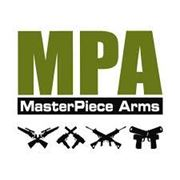 Picture for manufacturer MasterPiece Arms