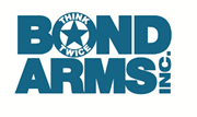 Picture for manufacturer Bond Arms