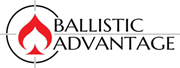 Picture for manufacturer Ballistic Advantage