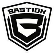 Picture for manufacturer Bastion