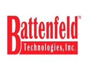 Picture for manufacturer Battenfeld