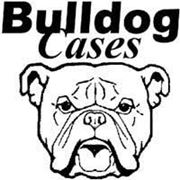 Picture for manufacturer Bulldog Cases