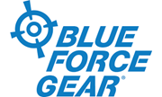 Picture for manufacturer Blue Force Gear