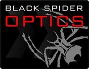 Picture for manufacturer Black Spider LLC