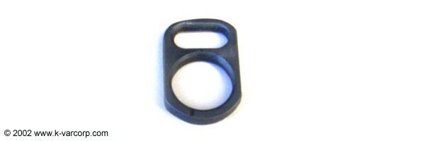 AK47 Sling Loop Support For Gas Chamber New