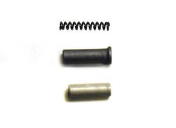 Plunger Pin Set for AK-74 Type FSB, AK-244B, AK-245, AK-256B