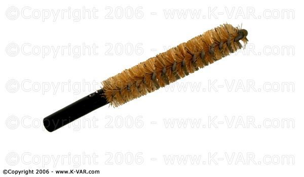 Arsenal Cleaning brush for 7.62x39 mm Caliber Rifle