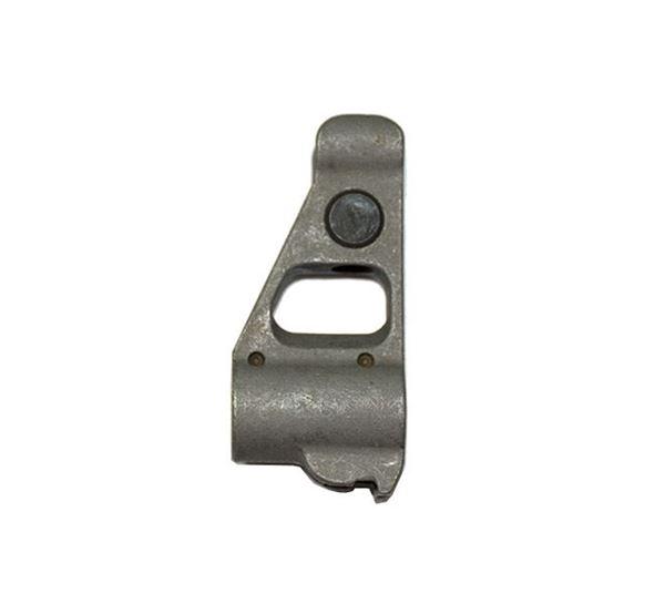 "FSB Assem AK-47 BULG pin holes .75"" apart, barrel ID .590"", Arsenal Bulgaria"
