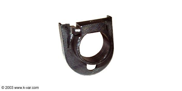 Retainer for Lower Handguard AK-47 Classic