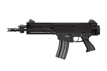 CZ 805 Bren S1 Carbine 5.56 Cliber Pistol