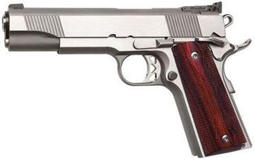 Dan Wesson Pointman Seven (PM-7) . 45 ACP Pistol - 01900