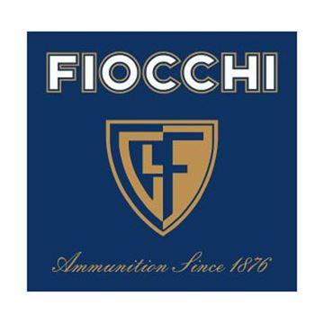 Picture of Fiocchi .223 Remington 55 Grain FMJBT (Box of 50 Round)