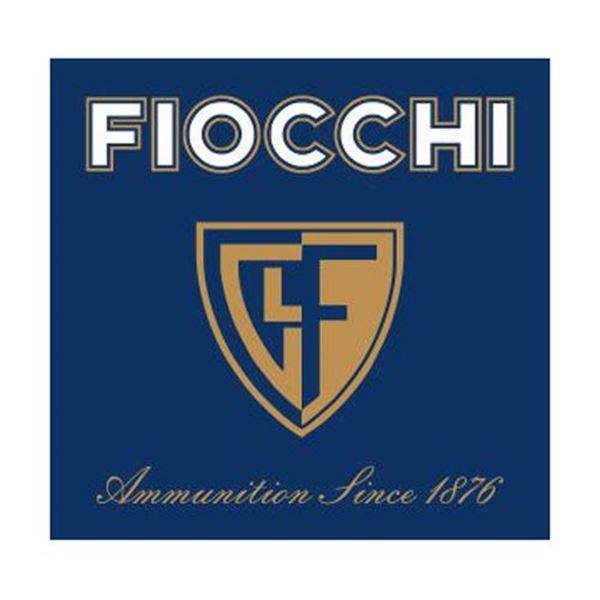 Fiocchi .44 Special 200 Grain Semi-Jacketed Hollow Point Ammo (Box of 50 Round)