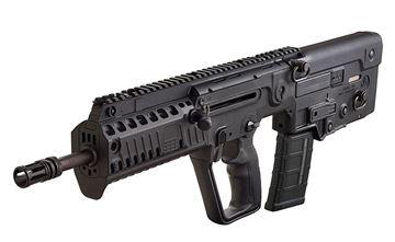 Tavor® X95 Black 5.56
