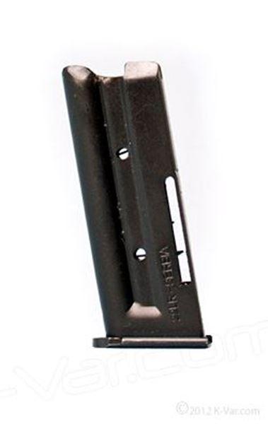 Magazine for Zastava MP22 .22 Long Rifle 9 Round