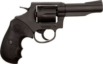 Picture of Rock Island Armory M200 .38 Special 6 Shot Revolver with 4.02 inch Barrel