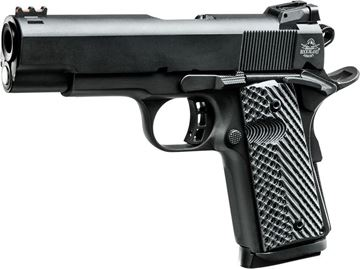 Rock Island Armory Rock Ultra CO Commander Length .45 ACP 1911 Pistol