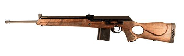 Molot Vepr Super .308 Win Caliber Rifle