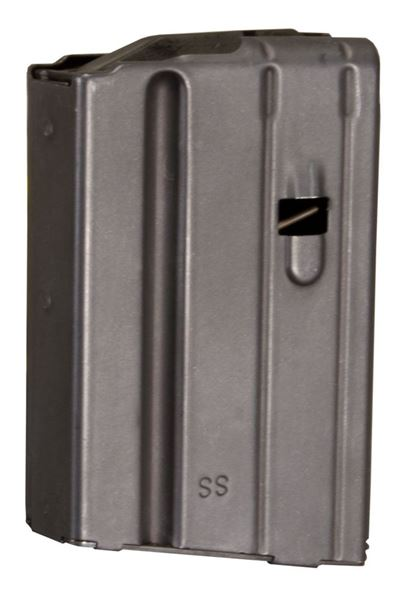 Windham 10 Round 7.62 x 39 mm Caliber Magazine