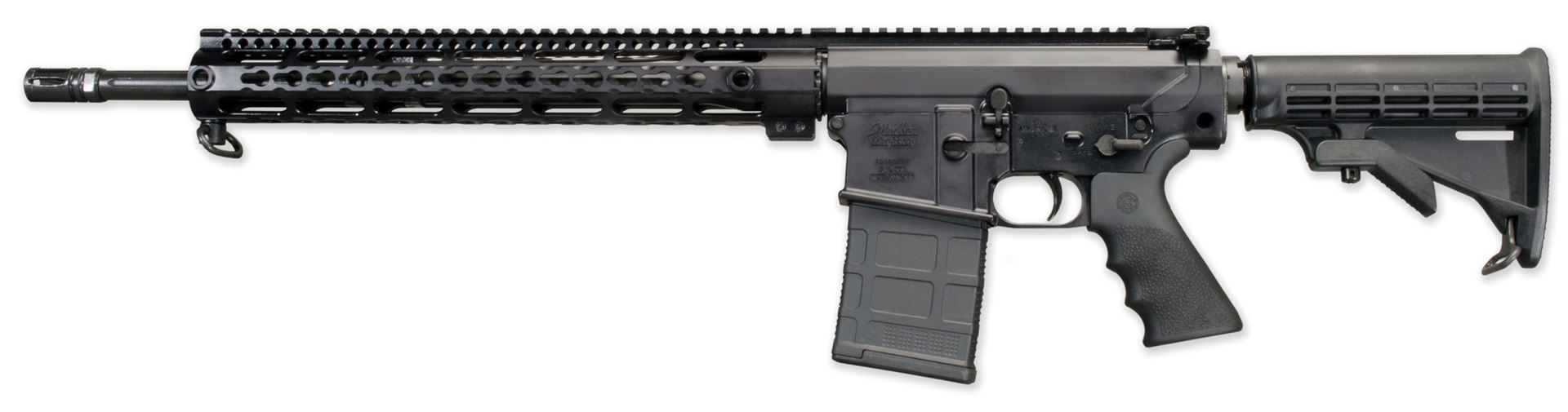 Windham Weaponry 308 Rifle