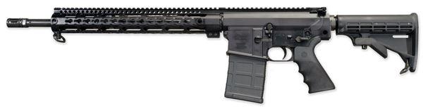Windham Weaponry SRC 308