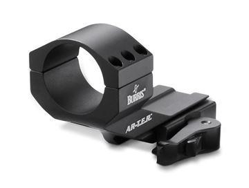 Burris Optics 420188 AR-T.E.R. Extension Rings