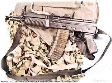 Picture of AK Pistol Kit