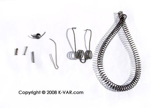 AK Maintenance Kit