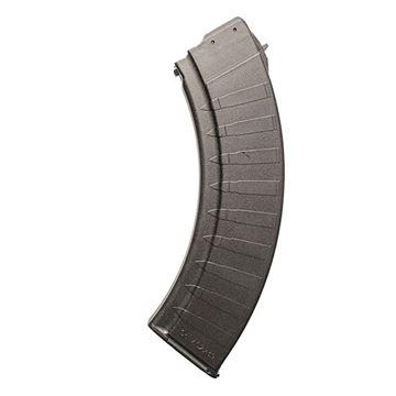 Pack of 8 M-47BA 40 Round Magazines