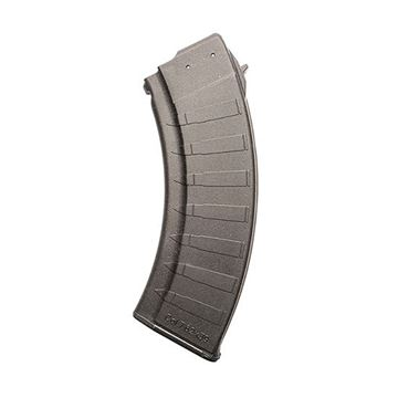 Pack of 8 M-47BA After Market Magazines