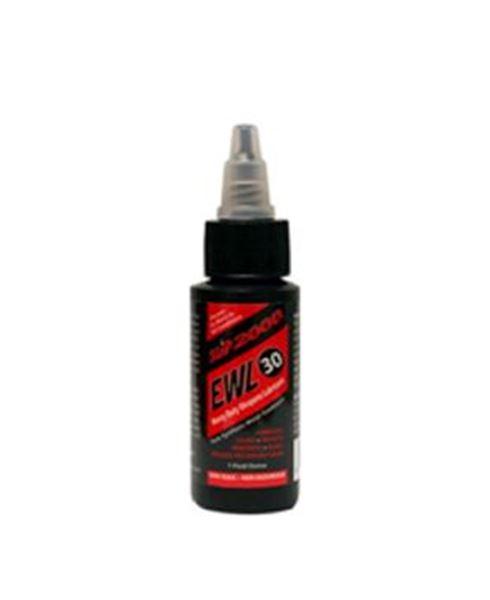 Slip 2000 1 Oz. EWL-30