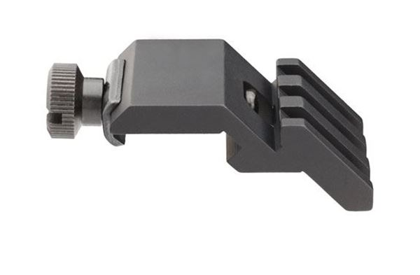 Trijicon RM55: Rail Offset Adapter for Trijicon RMR