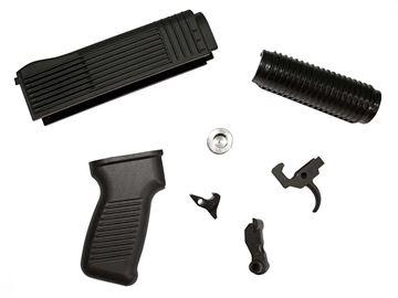 VEPR 12 922r Conversion Kit