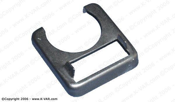 Metal Ring for RPK Wood Lower Handguard, East German