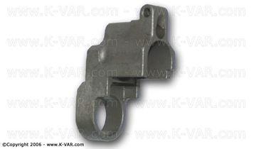 Hinge block 7.62 & 5.56 Calibers, for Krinkov, Arsenal Bulgaria