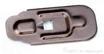 Floorplate, 7.62, 5.56 & 5.45 Polymer Magazine, Arsenal Bulgaria