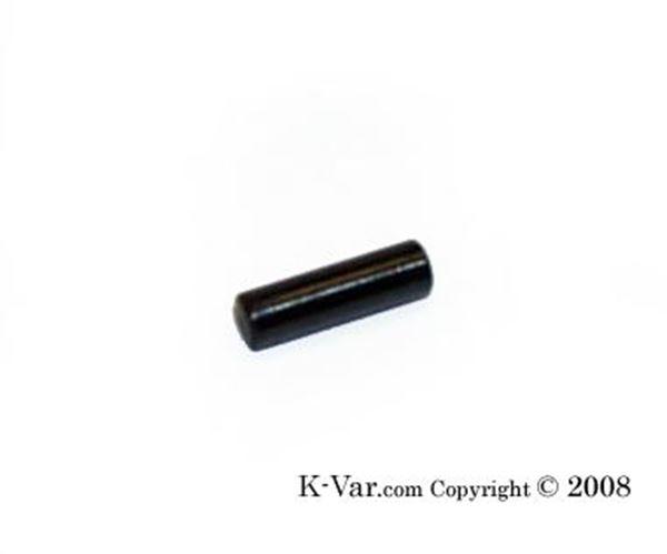 Barrel Retention Pin for Makarov Pistols. Made in East Germany.