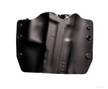 Rex Zero1 Holster OWB Right Hand