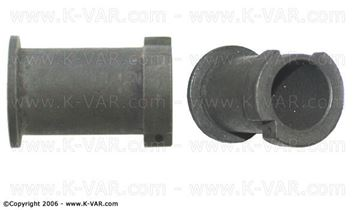 Adaptor, for RPK Bipod, Arsenal Bulgarian