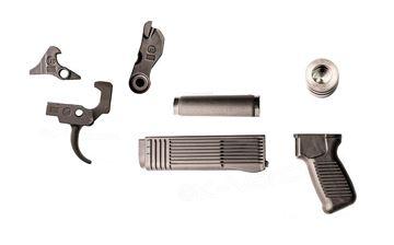 Vepr 12 922r Conver Kit for Vepr 12 Shotgun US made, FIME Group