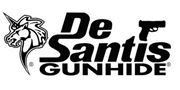 Picture for manufacturer DeSantis