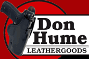 Picture for manufacturer Don Hume