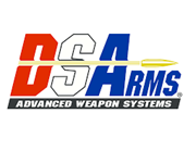 Picture for manufacturer DS Arms
