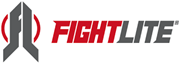 Picture for manufacturer FightLite Industries